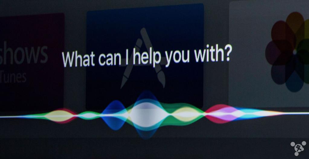 蘋果2017年的人工智能野心Siri需要做到這些