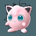 jigglypuff-pokemon-go
