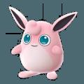 wigglytuff-pokemon-go