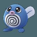 poliwag-pokemon-go