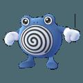 poliwhirl-pokemon-go