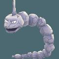 onix-pokemon-go