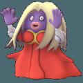 jynx-pokemon-go