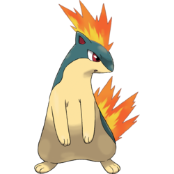 quilava-pokemon-go