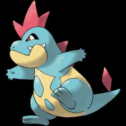 croconaw-pokemon-go