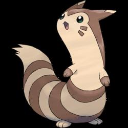 furret-pokemon-go
