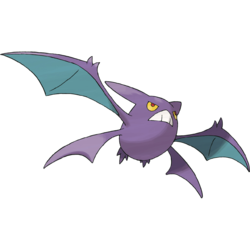 crobat-pokemon-go