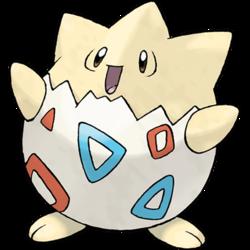 togepi-pokemon-go