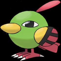 natu-pokemon-go