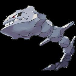 steelix-pokemon-go