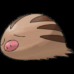 swinub-pokemon-go