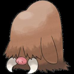 piloswine-pokemon-go