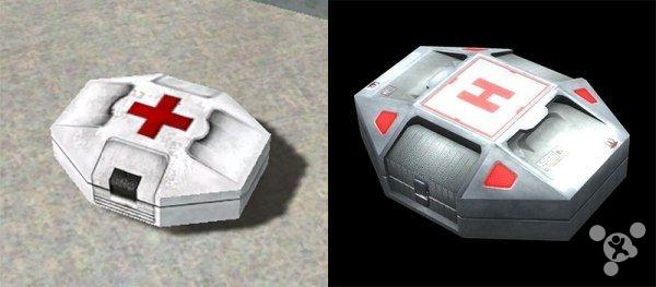 遊戲禁用紅十字符號紅十字會存在感飚升!