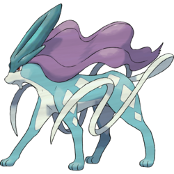 suicune-pokemon-go