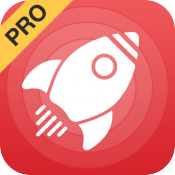 Magic Launcher Pro - Launch anything Instantly