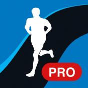 Runtastic PRO Running,... icon