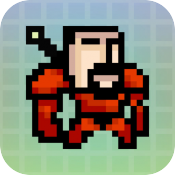 Tower of Fortune icon