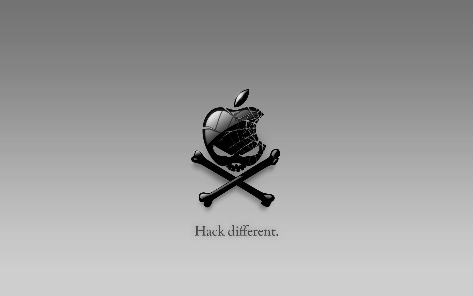 iPhone釣魚漏洞