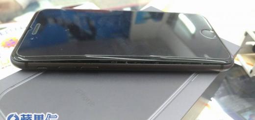 iPhone8電池膨脹/爆炸