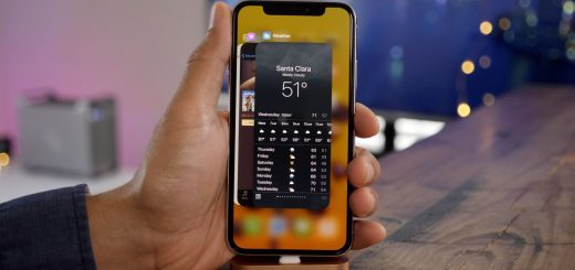 iPhone X 為什麼要採用OLED