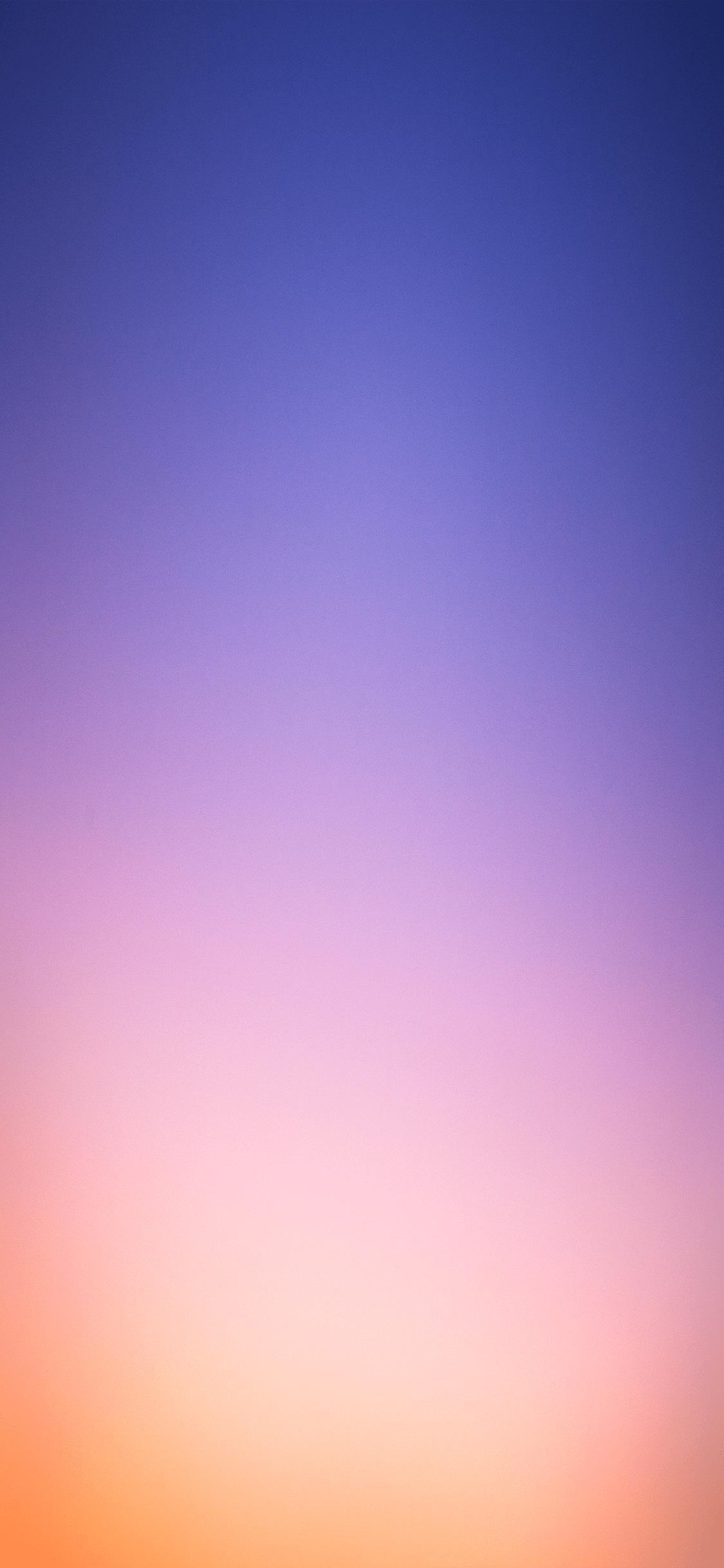 iPhone 原廠桌布 iOS 7