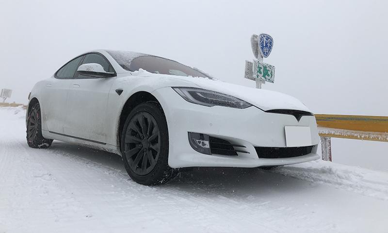 Tesla价格多少我该注意的花费有哪些