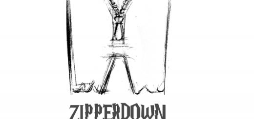 zipperdown 漏洞
