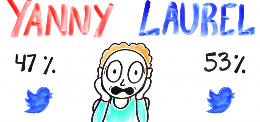 yanny_laurel