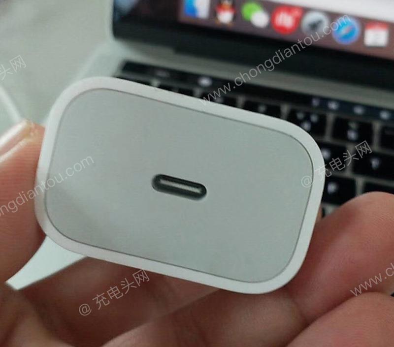 今天iPhone XS正式发表后可能要让不少消费者失望了