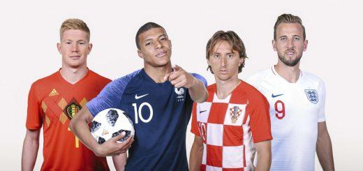 世足 直播 世界盃