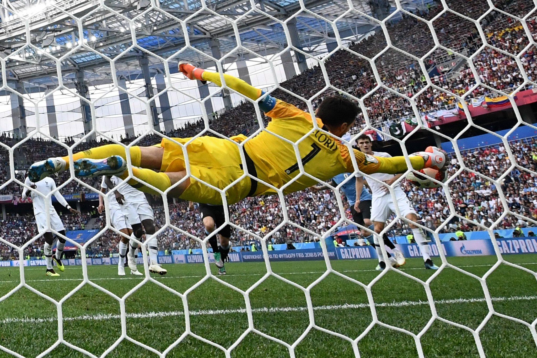 世足賽 世界盃 轉播