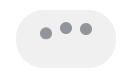 桌面版Messenger 软体《Caprine》介绍