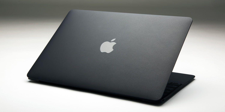 廉价版Macbook即将到来?传苹果9月份可能推出廉价版Macbook