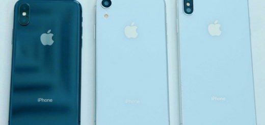 2018 iPhone 預購 上市日期
