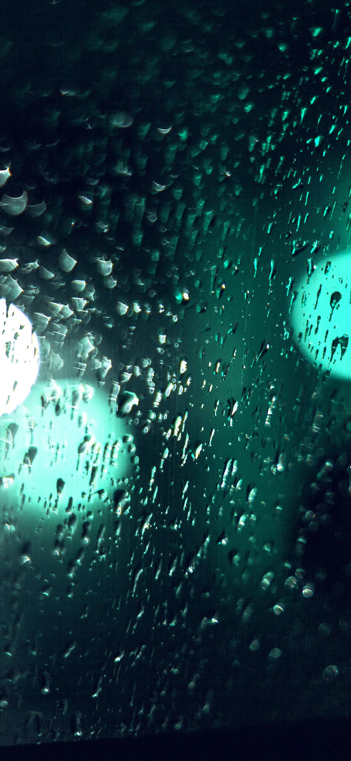 iPhone X 桌布、iPhone 桌布、雨天桌布iPhone X 桌布、iPhone 桌布、雨天桌布