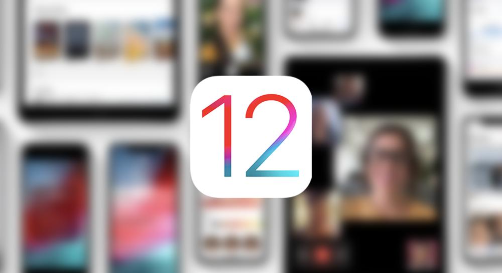 iOS真的越更新越慢吗?