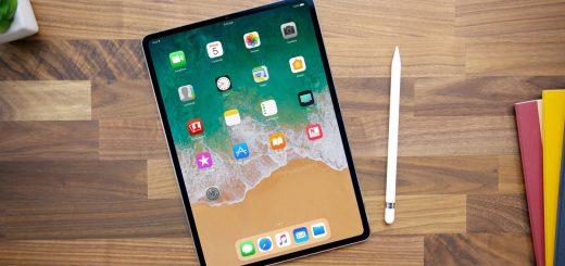 iPad Pro 蘋果發表會