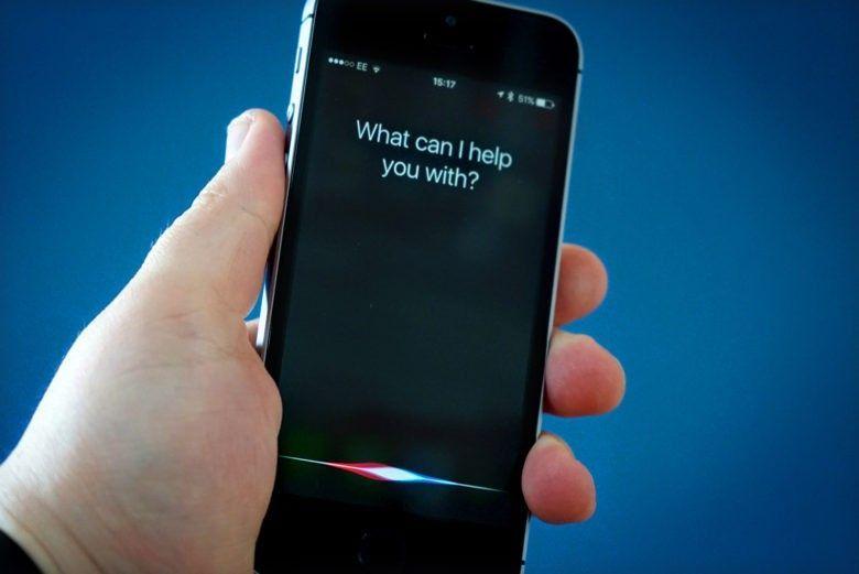 金立F6:iOS 12与iOS 11速度大比拼!究竟在iPhone 6S上