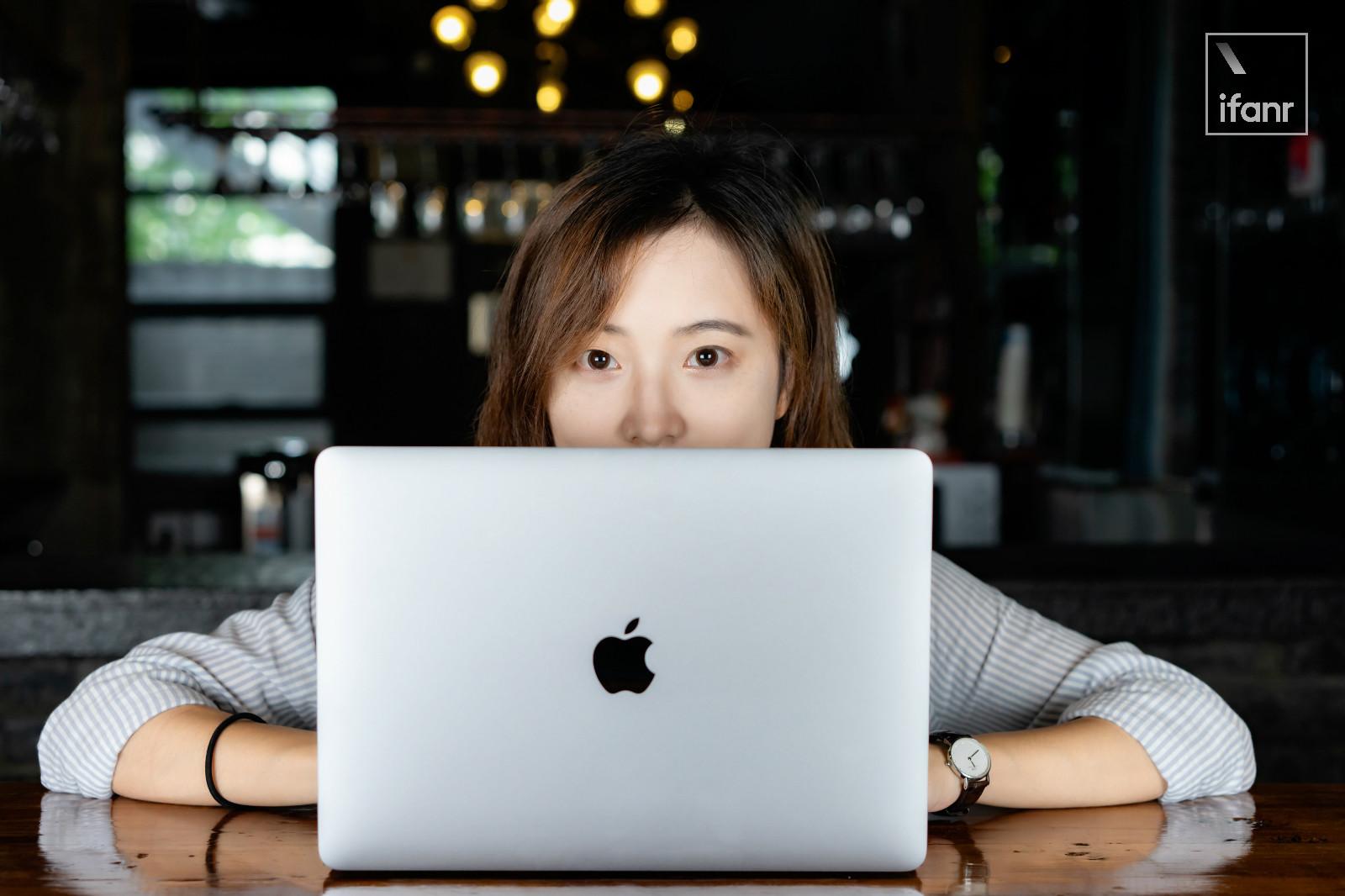 顶规2018 MacBook Pro 15″,开箱评测结果分享!