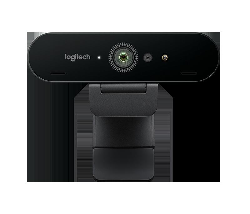 Parallels Desktop 14、4K 相機