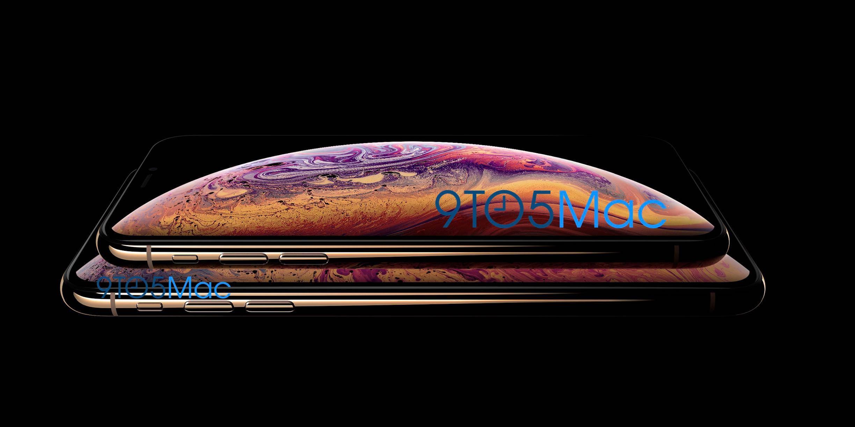 苹果专门做了一款「低价版iPhone X」