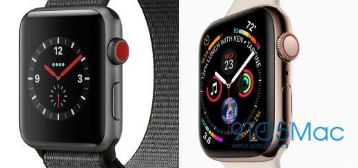 apple_watch_series_4_9to5mac1apple_watch_series_4_9to5mac1
