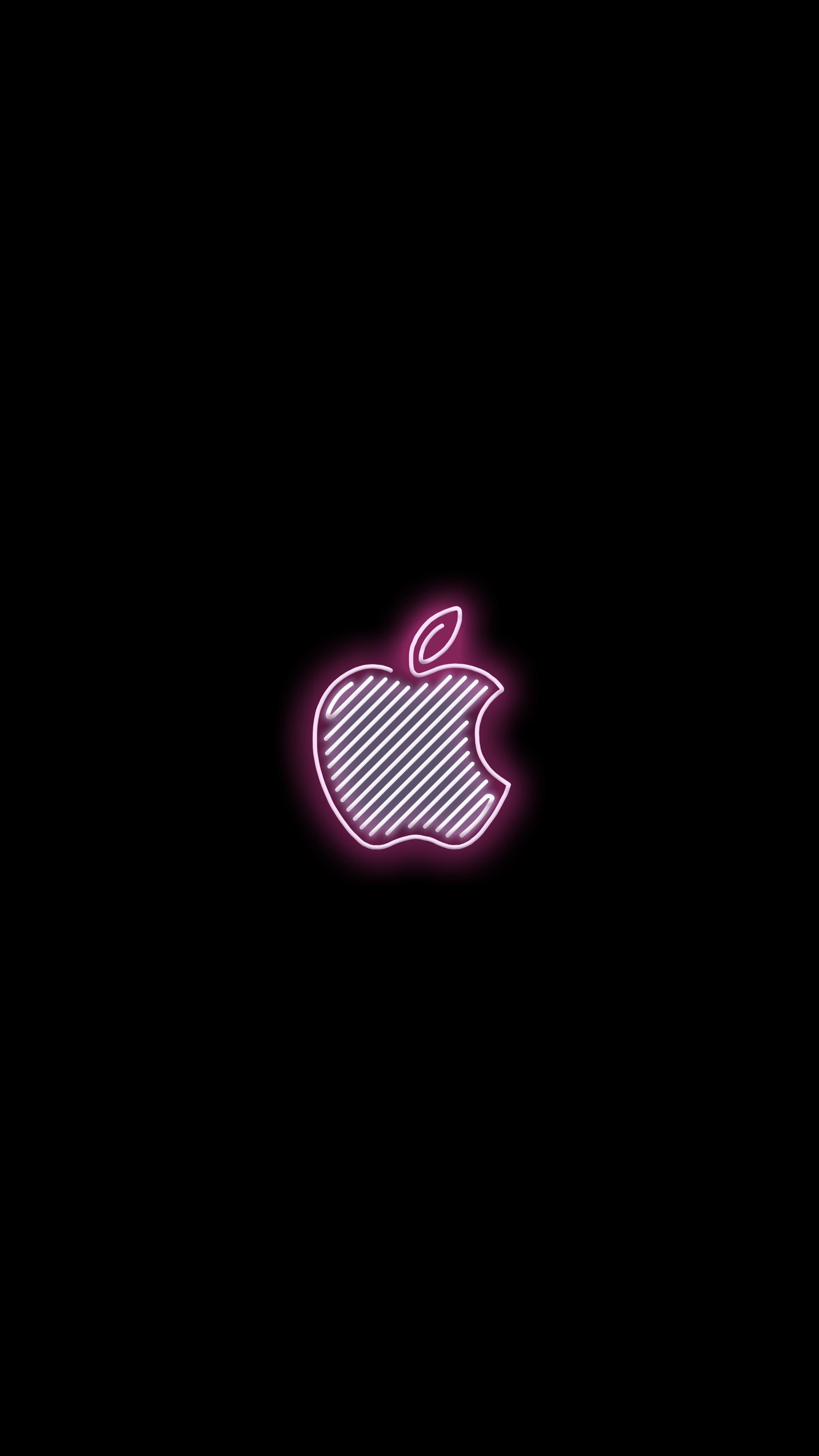 新宿 Apple Store
