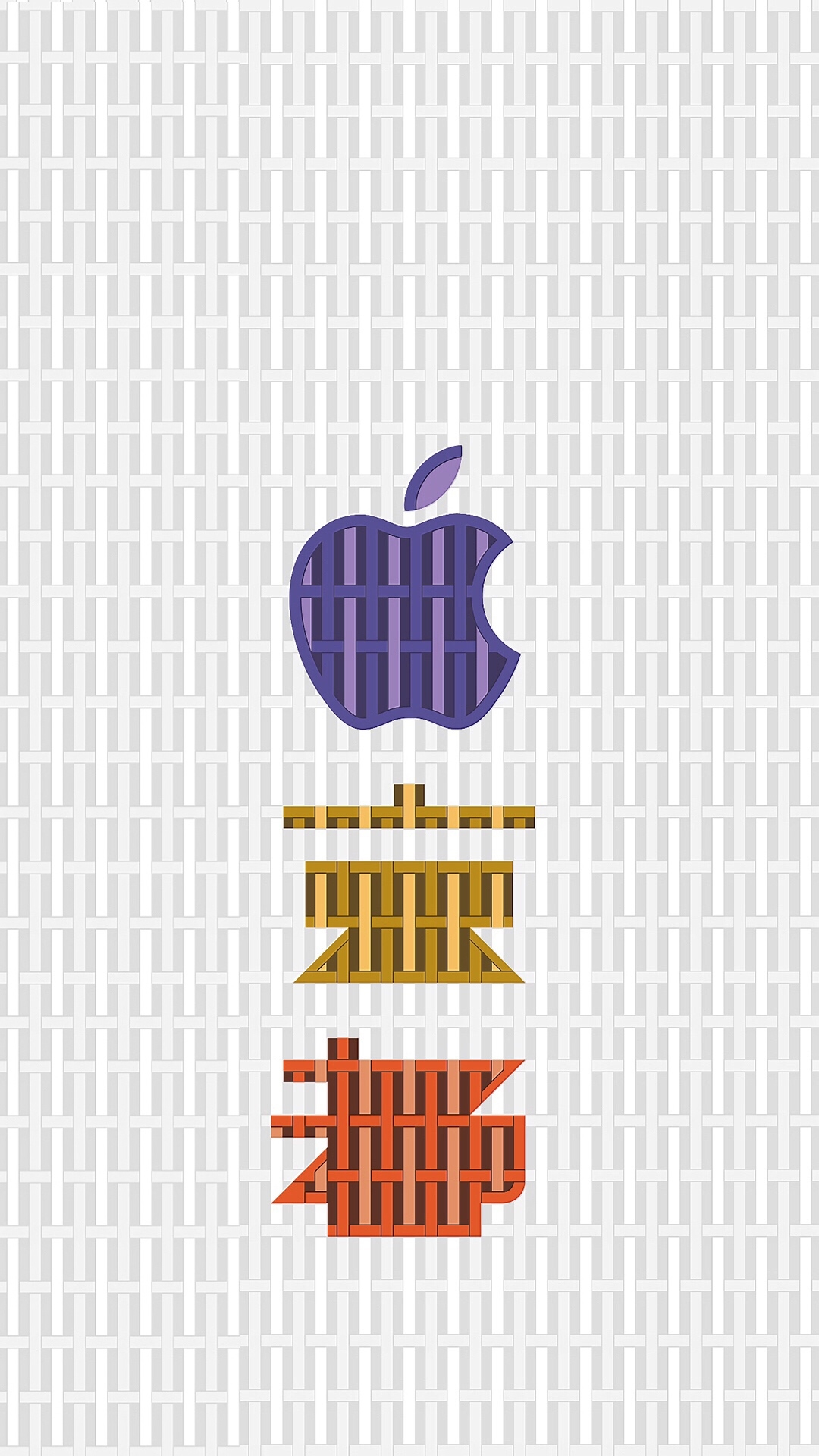 京都 Apple Store