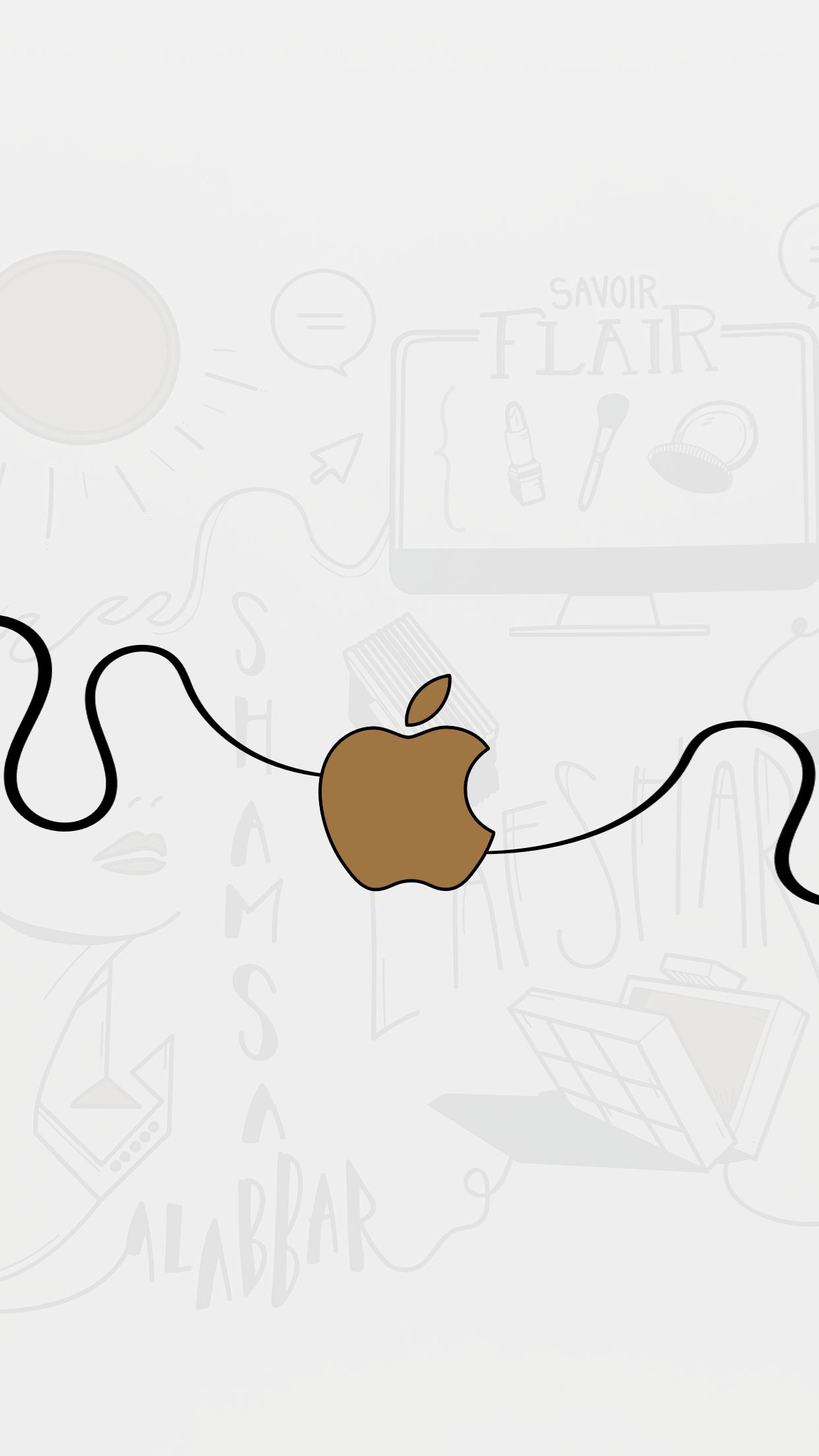 杜拜 Apple Store