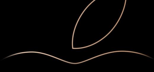 蘋果發表會直播