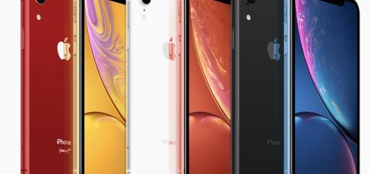 iPhone XR 售價、上市
