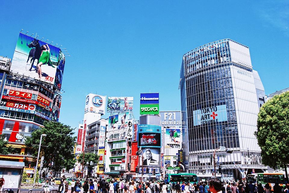 日本買 iPhone