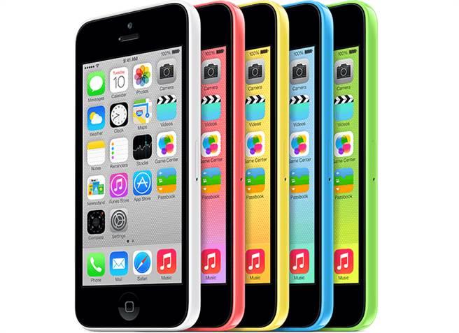 「iPhone 5c」的圖片搜尋結果