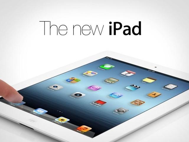 「the new ipad」的圖片搜尋結果